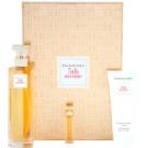 Elizabeth Arden 5th Avenue zestaw upominkowy I. woda perfumowana 125 ml + woda perfumowana 3,7 ml + mleczko do ciała 100 ml