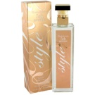 Elizabeth Arden 5th Avenue Style парфюмна вода за жени 125 мл.
