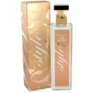 Elizabeth Arden 5th Avenue Style Eau de Parfum voor Vrouwen  125 ml