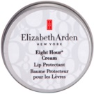 Elizabeth Arden Eight Hour Cream bálsamo nutritivo para lábios 14,6 ml
