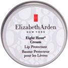 Elizabeth Arden Eight Hour Cream odżywczy balsam do ust  14,6 ml