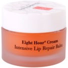 Elizabeth Arden Eight Hour Cream bálsamo intensivo para lábios 10 g
