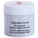 Elizabeth Arden Eight Hour Cream Feuchtigkeitsspendende Nachtcreme  50 ml