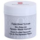 Elizabeth Arden Eight Hour Cream creme hidratante de noite (Nighttime Miracle Moisturizer) 50 ml