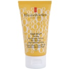 Elizabeth Arden Eight Hour Cream opalovací krém na obličej SPF 50 (Sun Defense For Face PA++) 50 ml
