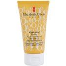 Elizabeth Arden Eight Hour Cream Face Sun Cream  SPF 50 (Sun Defense For Face PA++) 50 ml