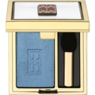 Elizabeth Arden Beautiful Color sombras tom 30 Mediterrnean 2,5 g