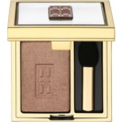 Elizabeth Arden Beautiful Color sombras tom 05 Cinnamon 2,5 g