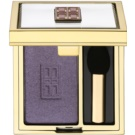 Elizabeth Arden Beautiful Color oční stíny odstín 23 Amethyst 2,5 g