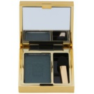 Elizabeth Arden Beautiful Color sombras tom 18 Shimmering Emerald 2,5 g