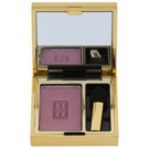 Elizabeth Arden Beautiful Color oční stíny odstín 25 Golden Orchid 2,5 g