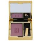 Elizabeth Arden Beautiful Color oční stíny odstín 25 Golden Orchid 2,5 g