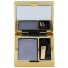 Elizabeth Arden Beautiful Color sombra de ojos tono 31 Periwinkle 2,5 g