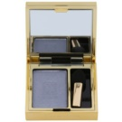 Elizabeth Arden Beautiful Color szemhéjfesték  árnyalat 31 Periwinkle 2,5 g