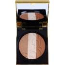 Elizabeth Arden Beautiful Color Illuminating Powder For Natural Look Color 01 Gold Illumination 6,6 g