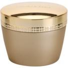 Elizabeth Arden Ceramide intenzivna vlažilna krema za obnovo čvrstosti obraza SPF 30  50 ml