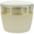 Elizabeth Arden Ceramide crema para contorno de ojos con efecto lifting SPF 15 (Ultra Lift And Firm Eye Cream) 15 ml