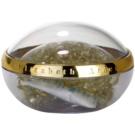 Elizabeth Arden Ceramide capsule cu ser pentru ochi impotriva ridurilor si a punctelor negre  10,5 ml