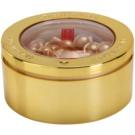 Elizabeth Arden Ceramide Serum für das Gesicht in Kapselform 60 Capsules (Daily Youth Restoring Serum) 24 ml