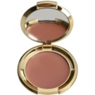 Elizabeth Arden Ceramide blush cremoso tom 3 Honey (Cream Blush) 2,67 g