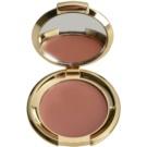 Elizabeth Arden Ceramide Cream Blush Color 3 Honey (Cream Blush) 2,67 g