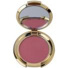 Elizabeth Arden Ceramide Creme-Rouge Farbton 2 Pink  2,67 g