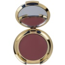 Elizabeth Arden Ceramide blush cremoso tom 4 Plum (Cream Blush) 2,67 g