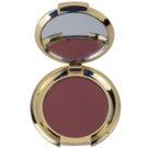 Elizabeth Arden Ceramide Creme-Rouge Farbton 4 Plum  2,67 g