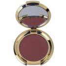 Elizabeth Arden Ceramide Cream Blush Color 4 Plum (Cream Blush) 2,67 g