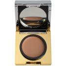Elizabeth Arden Flawless Finish corretor compacto  anti-olheiras tom 04 Deep (Maxim Coverage Concealer) 1,5 g
