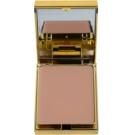 Elizabeth Arden Flawless Finish base compacta para pele normal e seca tom 04 Porcelan Beige (Sponge-On Cream Makeup) 23 g