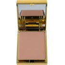 Elizabeth Arden Flawless Finish base compacta para pele normal e seca tom 50 Softly Beige  23 g