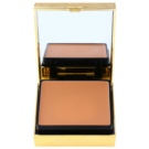 Elizabeth Arden Flawless Finish maquillaje compacto para pieles normales y secas tono 06 Toasty Beige  23 g
