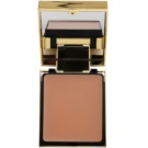 Elizabeth Arden Flawless Finish Compact Foundation For Normal And Dry Skin Color 40 Beige (Sponge-On Cream Makeup) 23 g