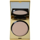 Elizabeth Arden Flawless Finish kompaktní pudr odstín 02 Light (Ultra Smooth Pressed Powder) 8,5 g