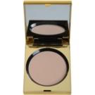 Elizabeth Arden Flawless Finish Compact Powder Color 02 Light (Ultra Smooth Pressed Powder) 8,5 g