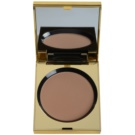 Elizabeth Arden Flawless Finish kompaktní pudr odstín 04 Deep (Ultra Smooth Pressed Powder) 8,5 g