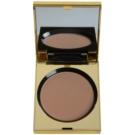 Elizabeth Arden Flawless Finish Compact Powder Color 04 Deep (Ultra Smooth Pressed Powder) 8,5 g