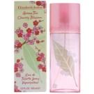 Elizabeth Arden Green Tea Cherry Blossom туалетна вода для жінок 100 мл