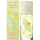 Elizabeth Arden Green Tea Honeysuckle Eau de Toilette für Damen 50 ml