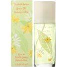 Elizabeth Arden Green Tea Honeysuckle Eau de Toilette for Women 50 ml