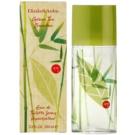 Elizabeth Arden Green Tea Bamboo toaletná voda pre ženy 100 ml