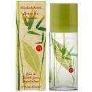 Elizabeth Arden Green Tea Bamboo toaletná voda pre ženy 50 ml