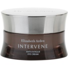 Elizabeth Arden Intervene Augencreme gegen Falten (Anti - Fatigue Eye Cream) 15 ml