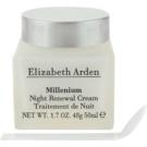 Elizabeth Arden Millenium creme de noite renovador  50 ml