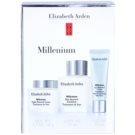 Elizabeth Arden Millenium set cosmetice I.