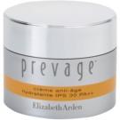 Elizabeth Arden Prevage creme hidratante diário antirrugas SPF 30 (Anti-Aging Moisture Cream) 50 ml