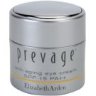 Elizabeth Arden Prevage oční péče proti vráskám SPF 15 SPF 15 (Anti-Aging Eye Cream) 15 ml