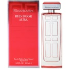 Elizabeth Arden Red Door Aura Eau de Toilette für Damen 100 ml