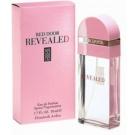 Elizabeth Arden Red Door Revealed Eau de Parfum für Damen 100 ml